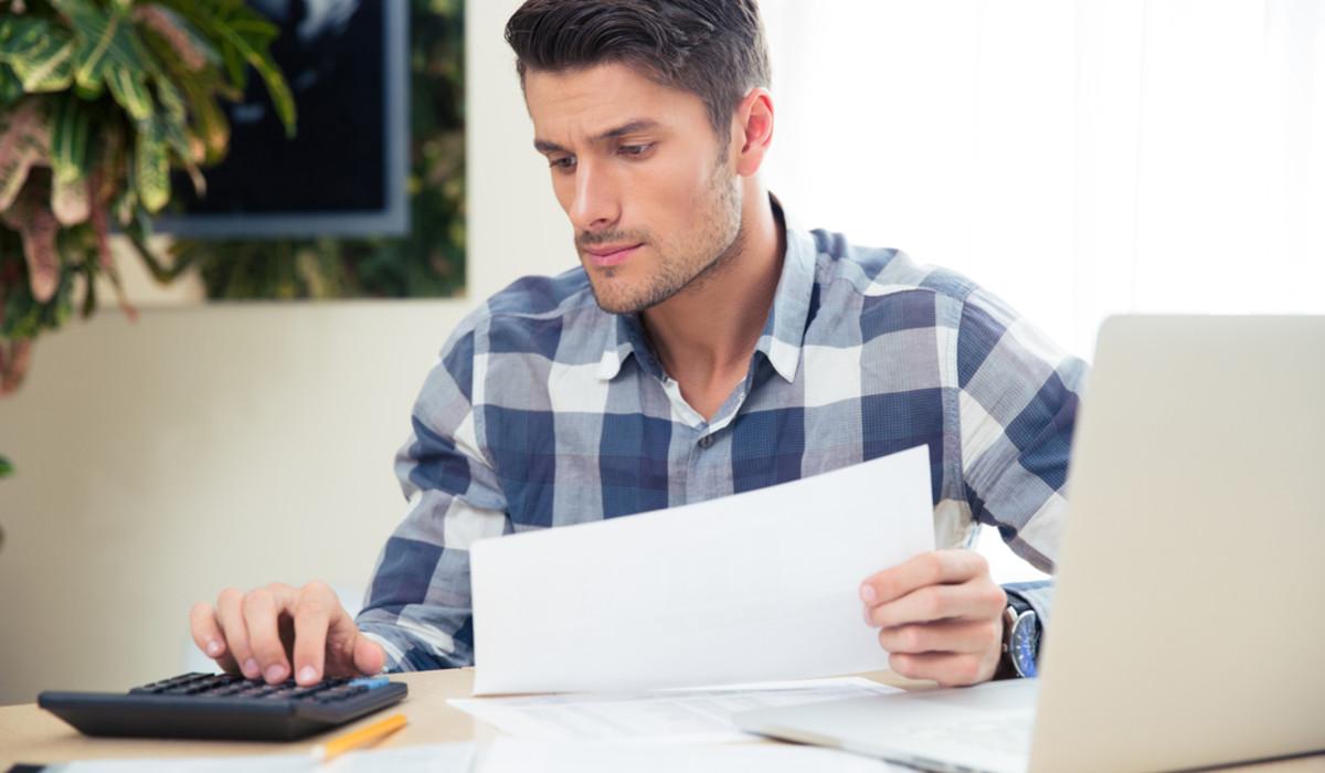 I prestiti online Agos e Findomestic per l'Estate 2020