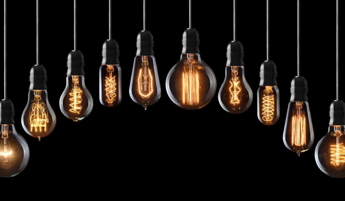 10 offerte luce e gas per il Mercato Libero a Ottobre 2020