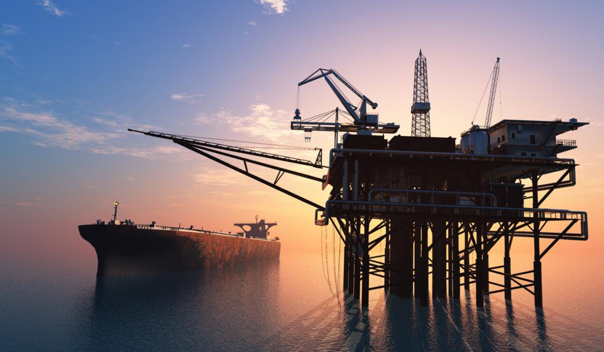 Petrolio: produzione in calo con l'accordo Opec