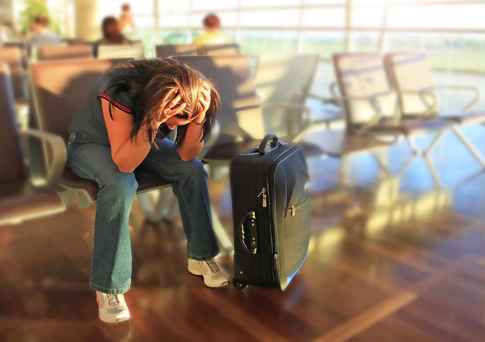 Qual è la migliore assicurazione annullamento viaggio di Aprile 2020